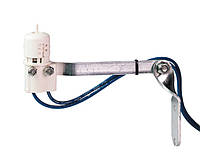 Датчик дождя с регулировкой на 3-25 мм осадков MINI-CLIK
