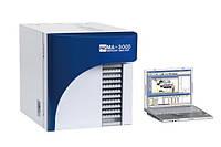 Компания Nippon Instruments опубликовала видео применения анализатора содержания ртути MA-3000