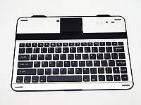 Bluetooth чехол-клавиатура к планшетам 10 дюймов