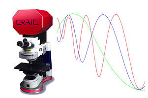 CRAICTechnologies расширила функциональные возможности микроспектрофотометров и микроспектрометров
