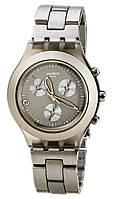 Часы мужские Swatch SVCG4000AG