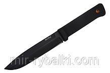 Нож нескладной 2788 UB