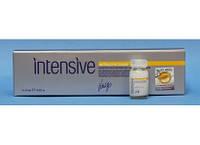 Intensive Nutriactive Serum Поживна сироватка з керамідами для відновлення волосся, 4 ампули / 10 мл