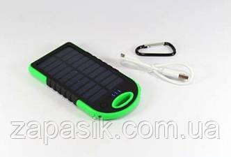 Power Bank Solar 10000 S Внешний Аккумулятор