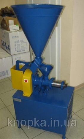 Экструдер шнековый КЭШ-2 (220 V)