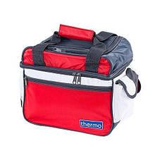 Изотермическая сумка Thermo Style IBS-10 10 л