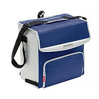 Изотермическая сумка Campingaz Cooler Foldn Cool classic 10L
