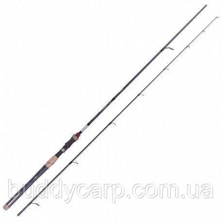 Спиннинг 2.7 м тест 10-30 гр Corsar Weida (Kaida)