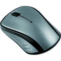 Мышка ACME MW13 (4770070874592)