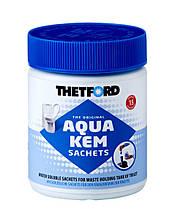 Порошок для биотуалетов Аqua Кem Sach Cont