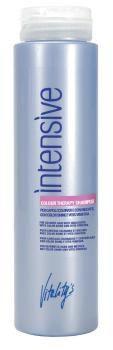 Intensive Color Therapy Shampoo Шампунь для фарбованого волосся, 250 мл