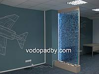 Воздушно-пузырьковая панель