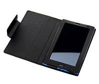 Планшетный компьютер Android v4.2 Tablet PC M9700 (М9900), с диагональю дисплея 7 дюймов