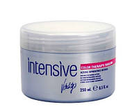 Intensive Color Therapy Mask Маска для фарбованого волосся, 250 мл