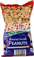Орешки соленые Soltino 500 г
