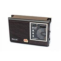 Радио  с пультом Golon QR-131UAR