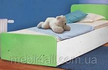 Детская Кровать Симба 80х190 см