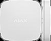 Ajax LeaksProtect White Беспроводный датчик обнаружения затопления