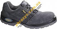 Обувь мужская защитное FENNEC II S1 SRC