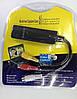 USB Карта Видеозахвата EasyCap TV DVD, фото 5