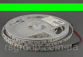 Светодиодная лента 12V Epistar 3528SMD 60шт IP20 зеленый