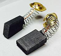 Щетка для електроинструменту (5*11*17)