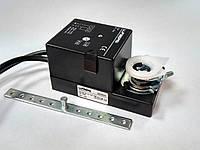 2 Нм, Электропривод Lufberg DA02N220