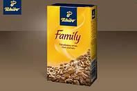 Кофе молотый Tchibo Family, 250 гр