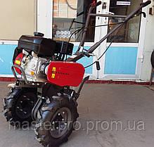 Мотоблок бензиновый TATA TT 900M-3-8, фото 2