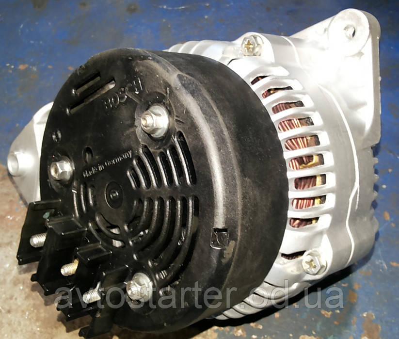 Оригинальный генератор Bosch FORD Escort Fiesta
