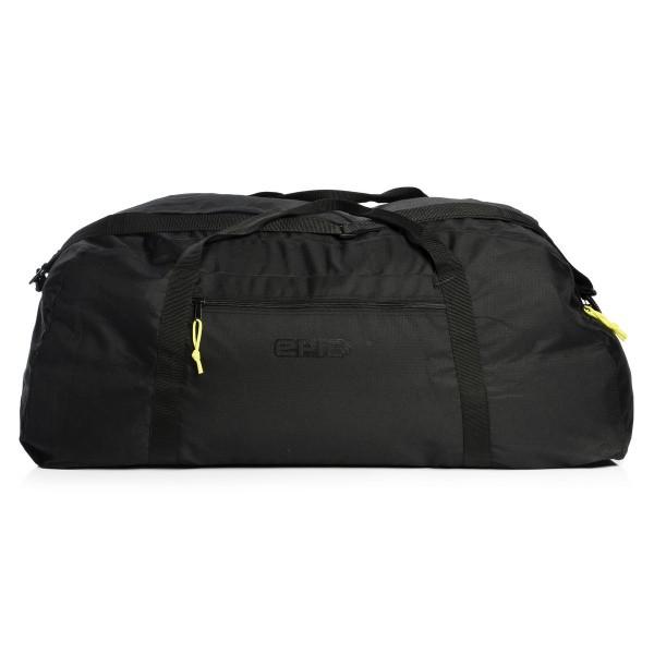 7e7b1950ae8e Сумка Дорожная Epic X-PAK Duffel XL 110 Black — в Категории