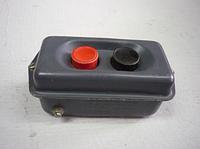 Кнопка КМЗ, фото 1