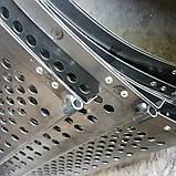 Решето на БЦС, отвір 4.0 мм. (круглий), товщина 1,0 мм., фото 4