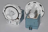Насос (помпа) Gre Mod. EP1A5NN для стиральных машин