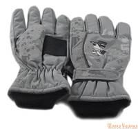 Перчатки для мальчика Tutu
