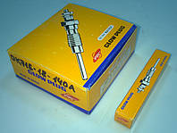 Свеча накаливания KIA Besta 2.2, Sportage 2.2 0K71E-18-140A