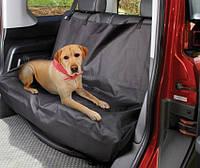 Подстилка для собак в машину Pets at Play (Арт.0884 АКБ )