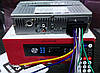 Автомагнитола 6309 с Евро Разъемом, фото 3