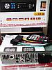Автомагнитола 6309 с Евро Разъемом, фото 5