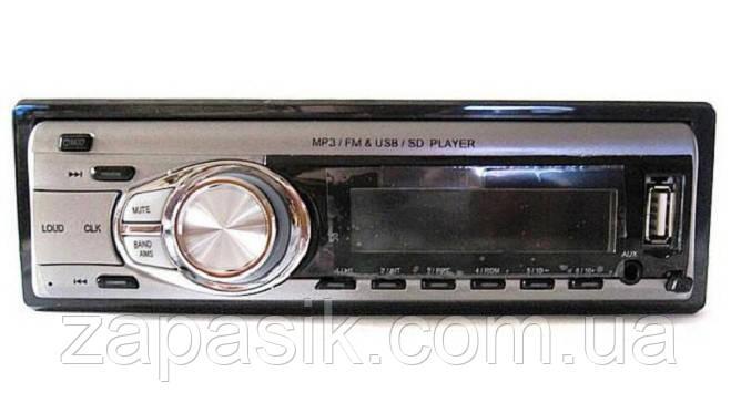 Автомагнитола DEH P 6118 UB