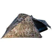 Палатка Highlander Blackthorn 1 HMTC