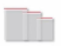 Зип-пакет с замком Zip-Lock 160*250 (1000штук)  код 76894