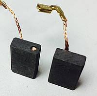 Щетка для електроинструменту (5*11*16)