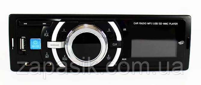 Автомагнитола MP3 3110 Магнитола
