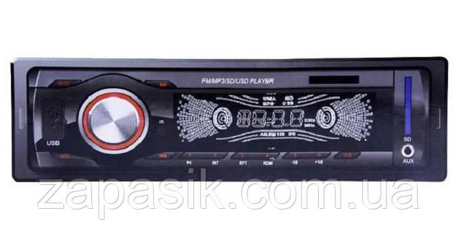 Автомагнитола MP3 5148