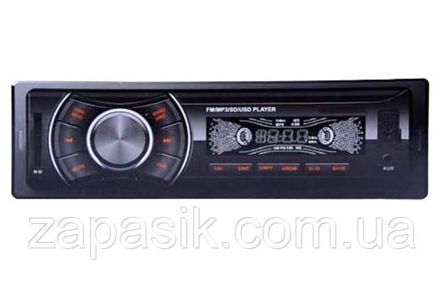 Автомагнитола MP3 5158