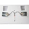 Инкубатор механический Курочка Ряба ИБМ 100 с цифровым терморегулятором , фото 3