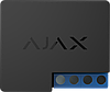 Контроллер Ajax WallSwitch для управления приборами