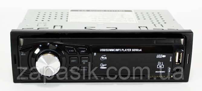 Автомагнитола MP3 GT 6306 Магнитола