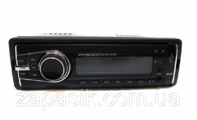 Автомагнитола MP3 DEH P 6201 UB